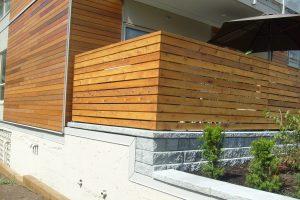 Cedar Siding for Your Outdoor Space