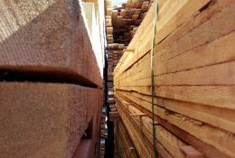 Benefits of Cedar Closets - Buy Red Cedarwood