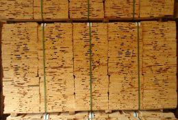 Asphalt Shingles Canada - Choose red Cedar for Roofing