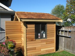 Cedar Siding Supplier - Shakes, Shingles Roofing