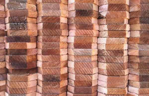 Benefits of Cedar Wood
