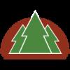 Surrey Cedar