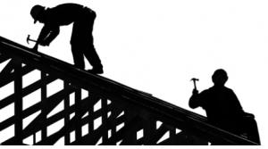 Cedar Roofing Tiles vs Shingles VS Shakes