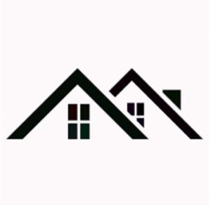 Roof Tiles Company / Supplier - Surrey Cedar