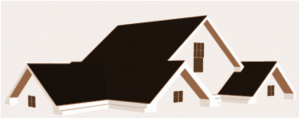 Roofing Materials Supplier - Surrey Cedar vs Big Retail Chains